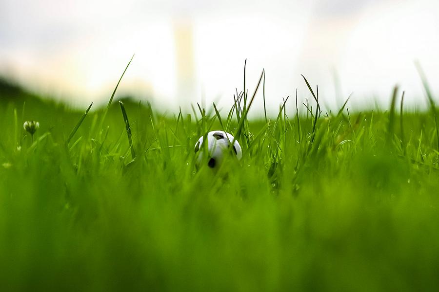2019's London Recruitment Festival readies football tournament
