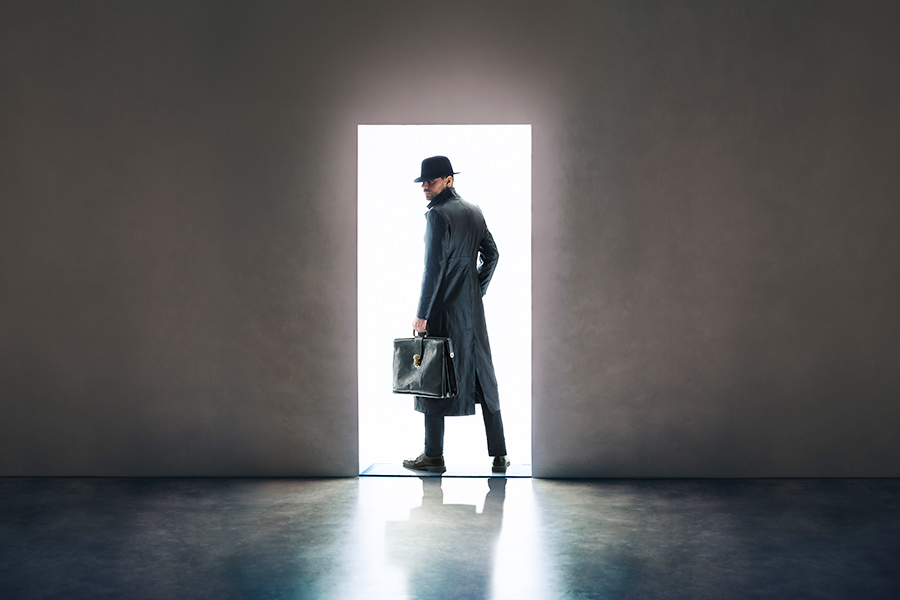 Inside recruitment's secret weapon: The back office