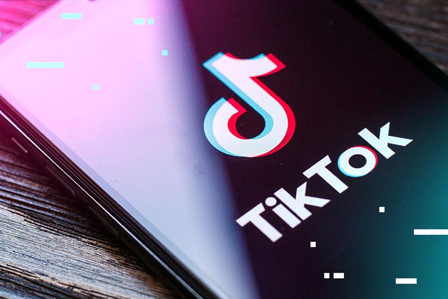 Reddit boss slams TikTok as 'parasitic'