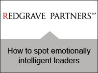 Assessing Emotional Intelligence