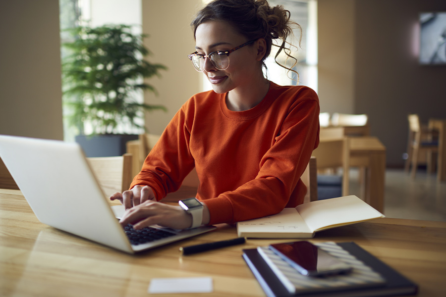 Does remote working put jobs at risk of outsourcing?