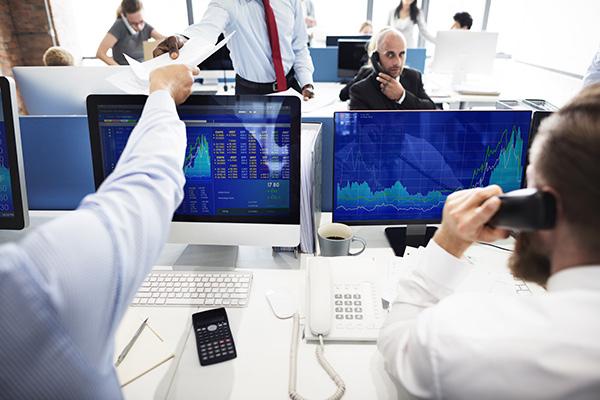 Vigilanté | Top Insider Trading Software | Insider Trading ...