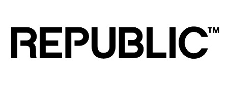 Republic enters administration, with 2,500 jobs at risk