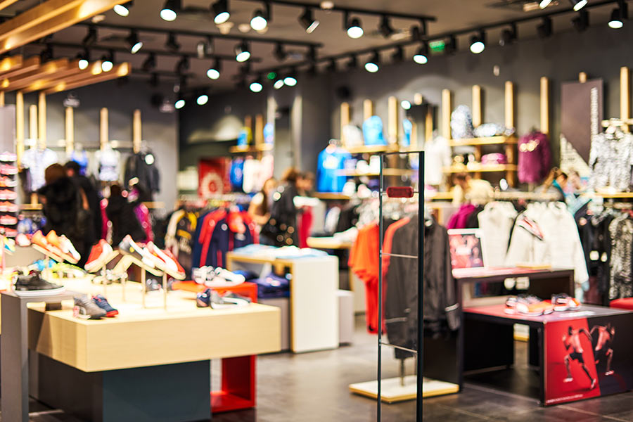 Why retailers need to create better candidate experiences