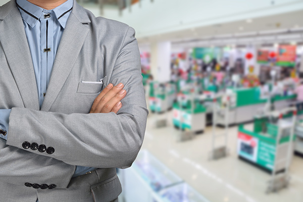 Retail should invest in upskilling workers to close skills gap