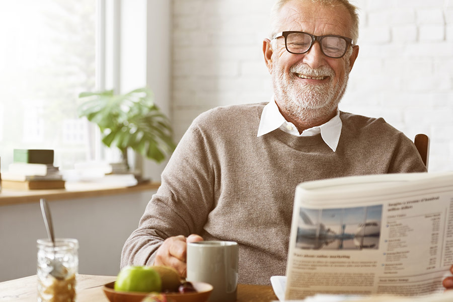 Why HR needs to address '65 or State Pension age'