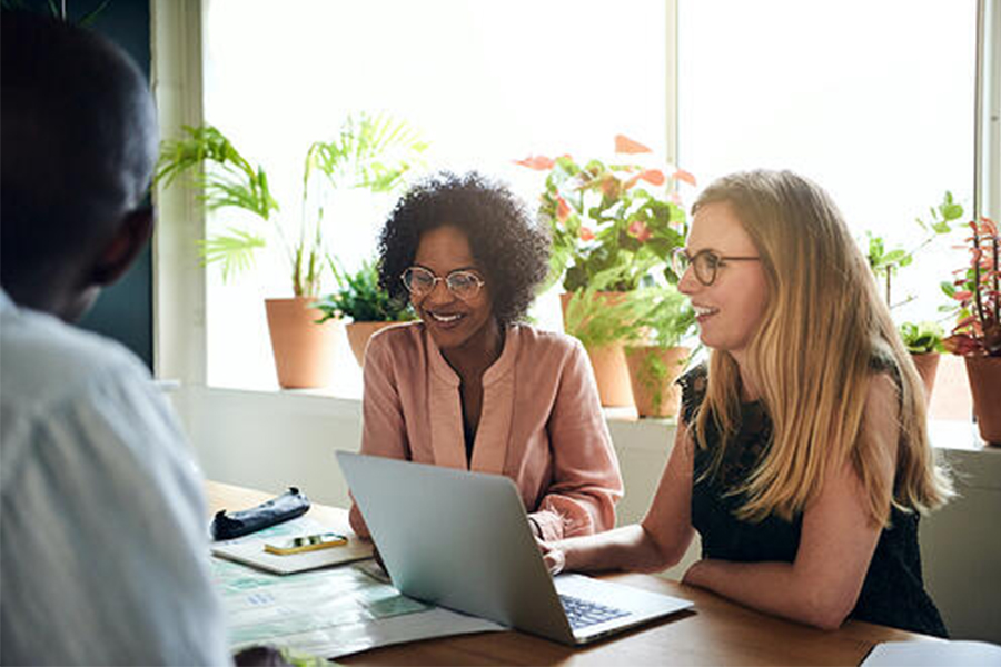 Exploring the link between employee experience and employee engagement