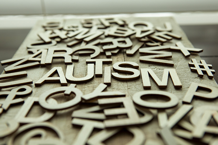 Should recruiters be more inclusive of autistic applicants?