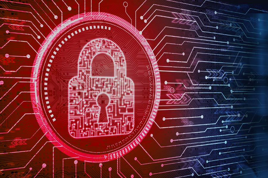 Mitigating risk with GDPR