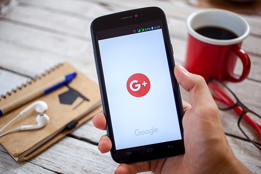 RIP Google Plus: What went so wrong?