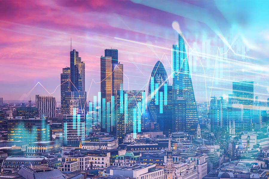 Robert Walters reports fourth record quarter driven by European performance