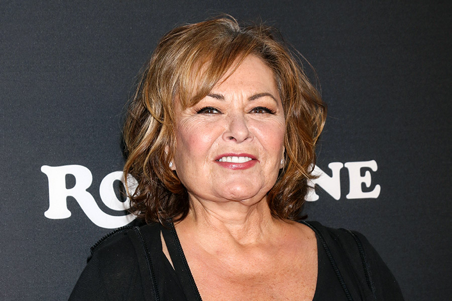 What HR can learn from the Roseanne racism scandal