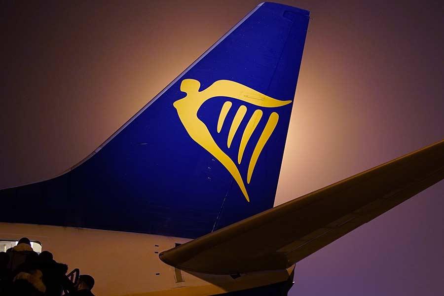 REVEALED: Ryanair employee saga rumbles on