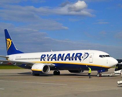 1958年に設立された格安航空会社...