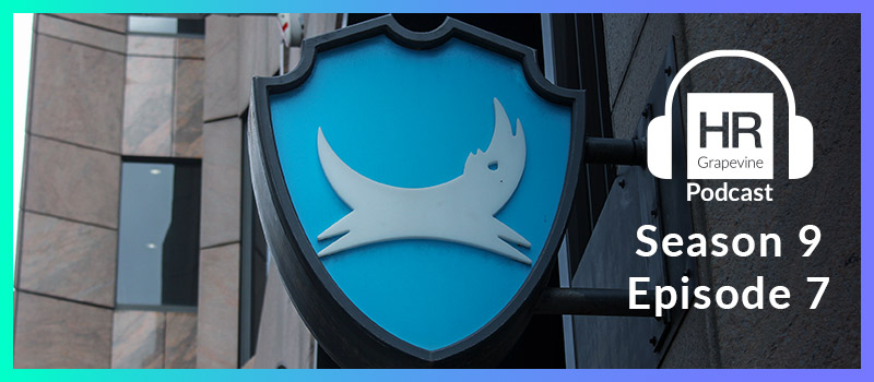 HR lessons from BrewDog's 'toxic' culture row