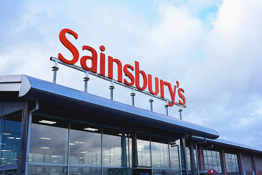 Sainsbury's put thousands of jobs at risk