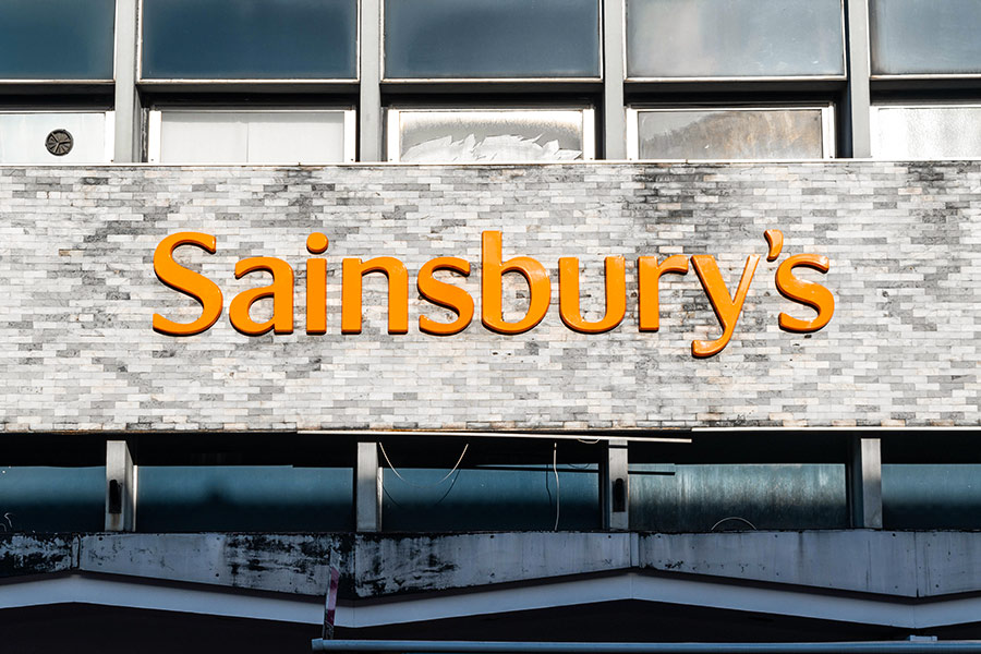 Sainsbury's rec boss: 'Chatbots are the future'