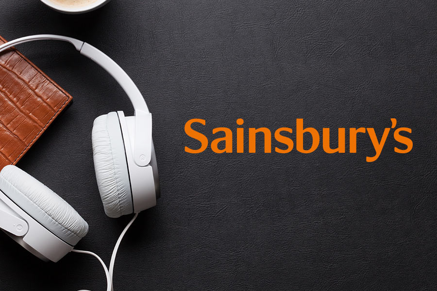 Sainsbury's were 'out of tune' when sacking headphone-wearing worker