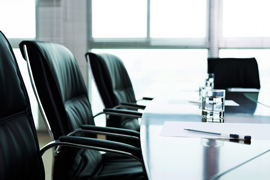 How can HR demonstrate ROI in the boardroom?