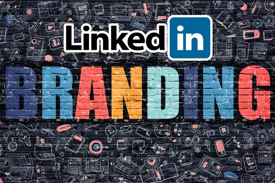 LinkedIn: Your Secret Branding And Positioning Tool