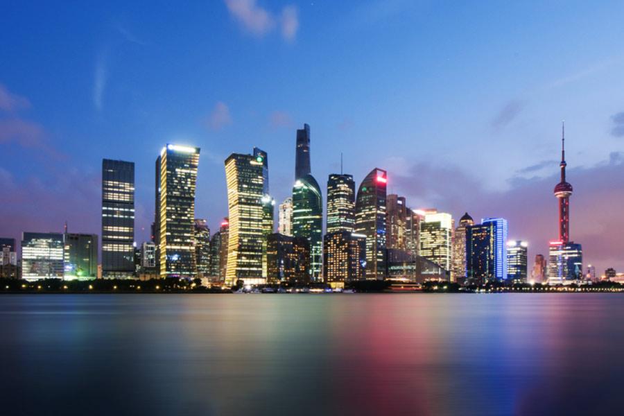 Boyden re-employ Chinese markets expert