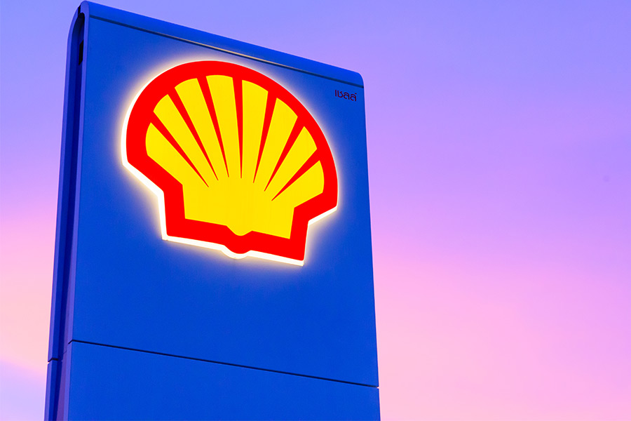 Shell experiences executive pay grilling