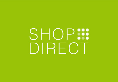 Shop Direct HR and jobs contact email address (Company.