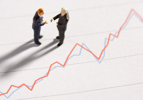UK jobs market surges 29%