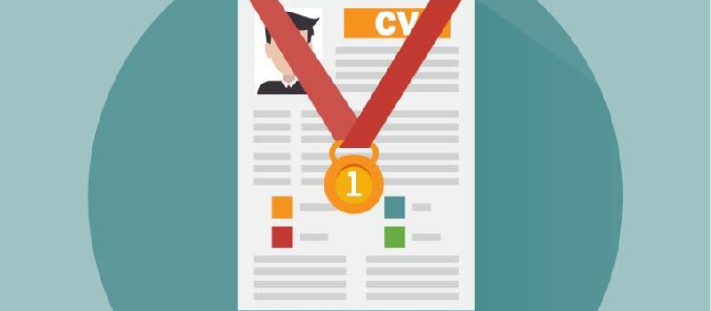 Top 8 benefits of a CIPD qualification