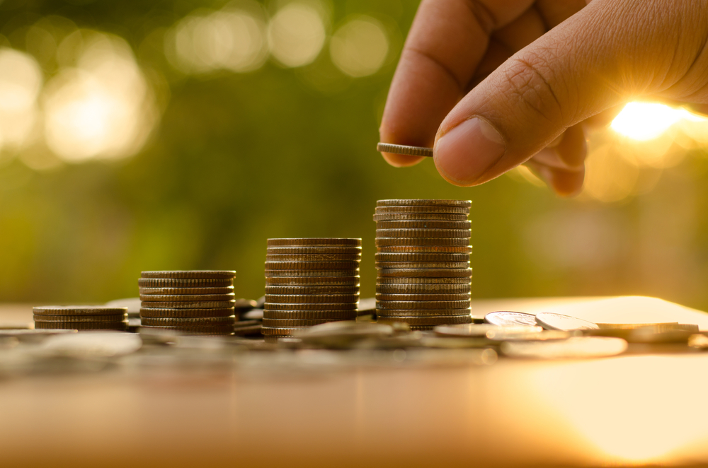 How much money is unshared knowledge costing your organisation?