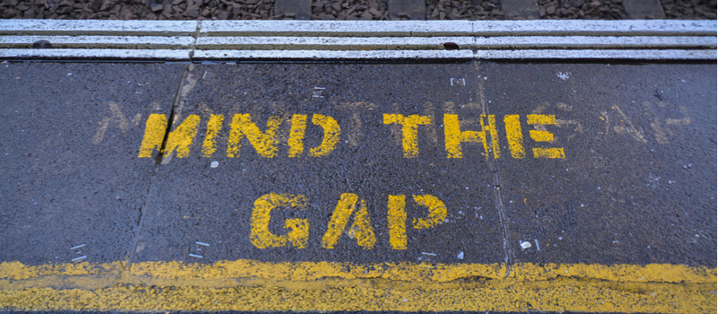 Could a skills gap hold back HR's digital revolution?