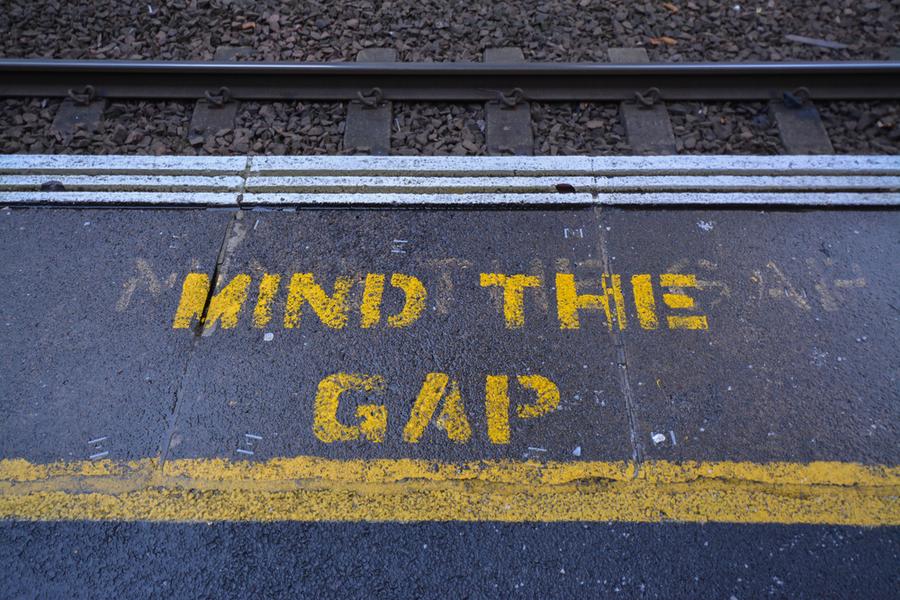 Could a skills gap hold back HR's digital revolution?