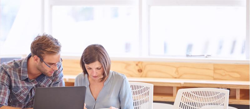 Debunking the top 4 mentoring myths