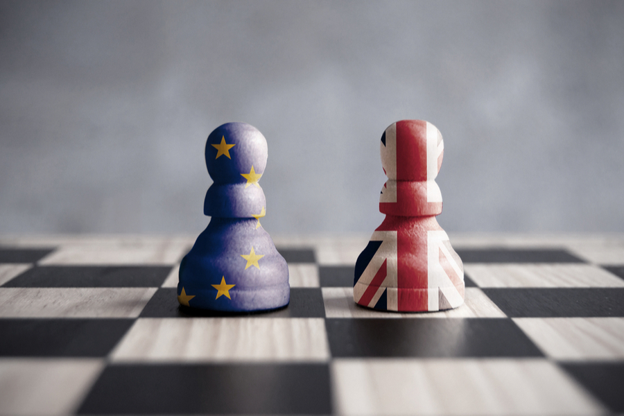 Coping strategies for talent mobility post-Brexit
