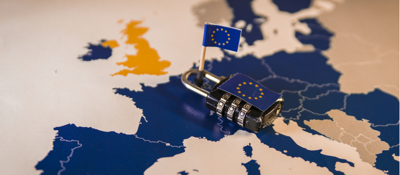 How is post-GDPR and Brexit effecting the recruitment process