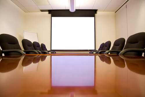 Has HR earned a place in the boardroom?