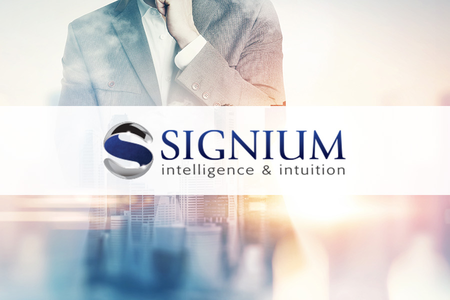 Signium UK appoints two senior hires