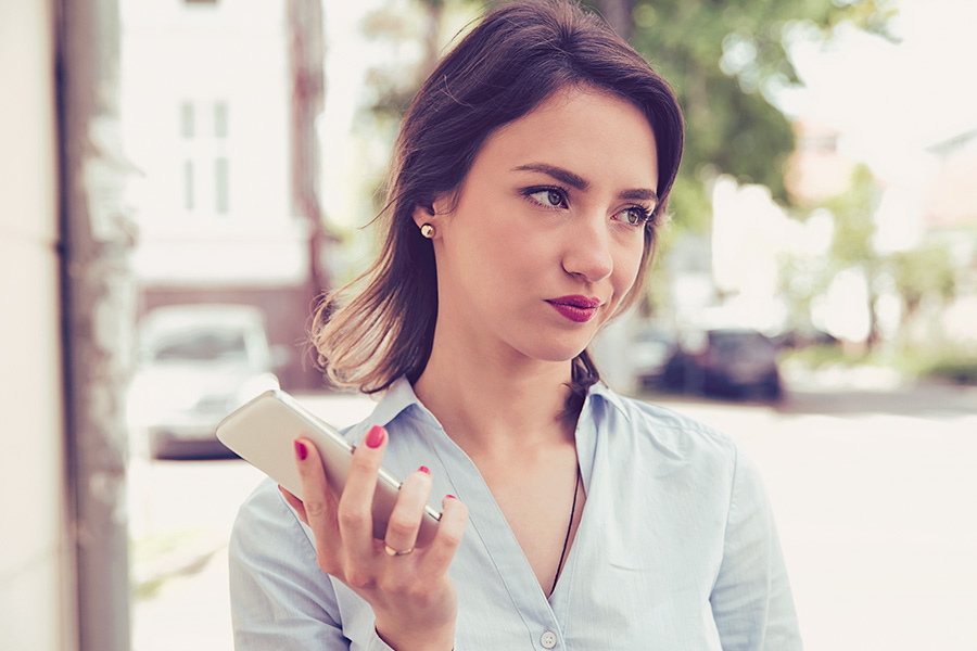 7 signs you're actually very rude at work
