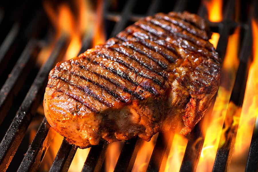 Why recruiters need to sell the 'sizzle and the steak'