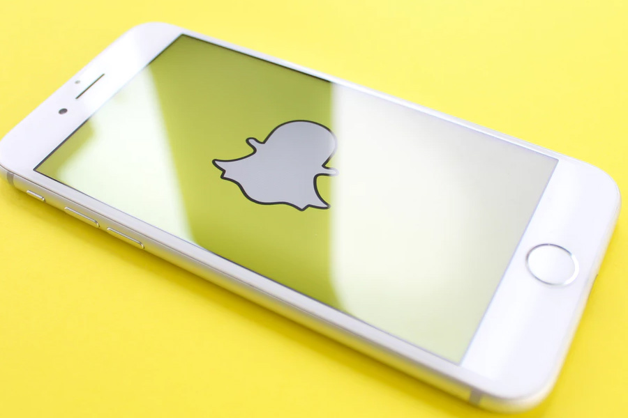Snapchat embroiled in HRD nightmare