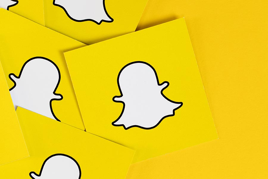 Snapchat sued by ex-employee, alleging investors were misled before IPO
