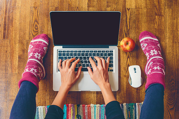 Why more Millennials are choosing to freelance