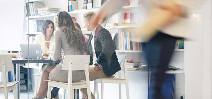 5 ways to enhance case management in your HR department