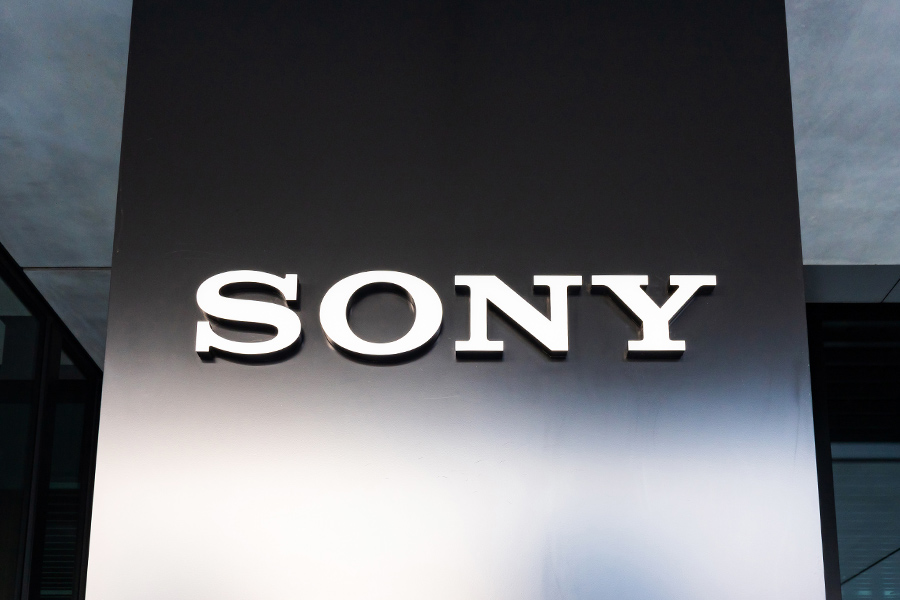 Sony boss: 'Purpose is next big leadership challenge' - here's why he's right