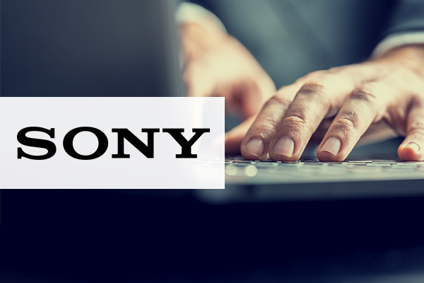 Sony to pay employees £5.2m following hacking scandal
