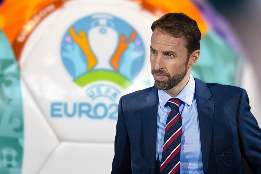 Lessons from Gareth Southgate's 'masterclass' in leadership ethics