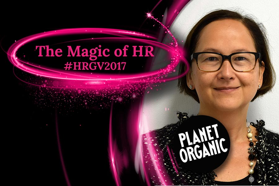 3 tips to get Board buy-in, from Planet Organic's HR Director