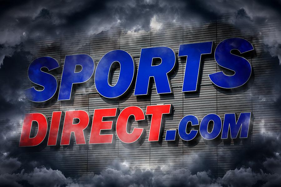 Scandal-ridden Sports Direct recruiter 'loses' six-figure tribunal appeal