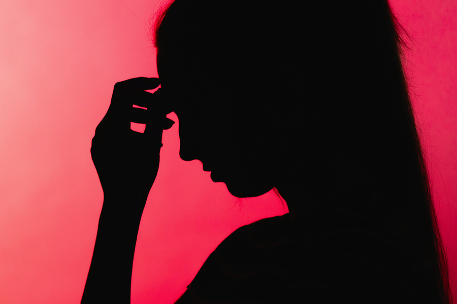 Spotting signs of domestic abuse
