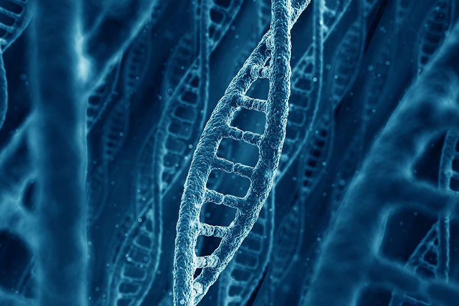 HR Dilemma: Should employers be allowed to take staff DNA?